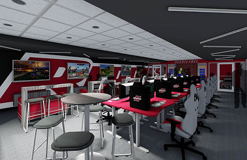 Henderson eSports-N04.jpg