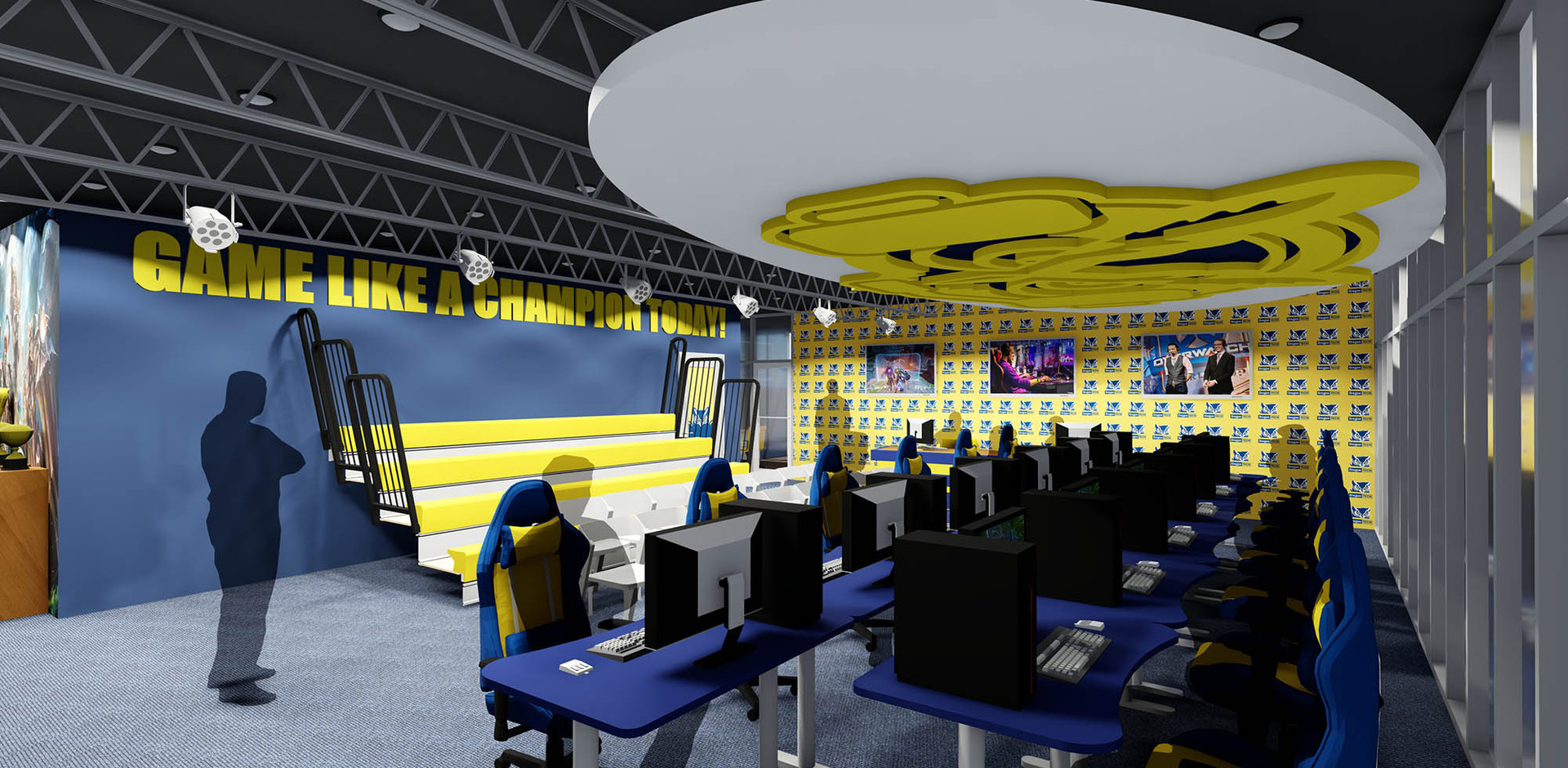 OIT-04-Gaming Zone.jpg