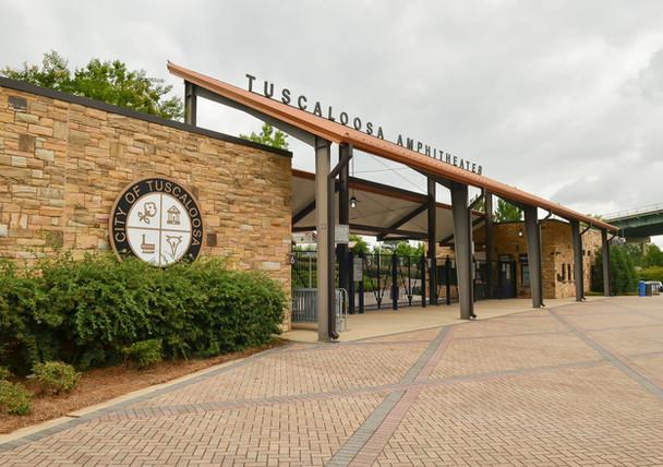Tuscaloosa Amp-04N.jpg