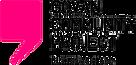 GCP logo black.png