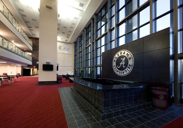 Bryant-Denny Stadium03.jpg