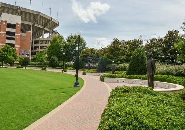 Bryant-Denny Stadium12.jpg