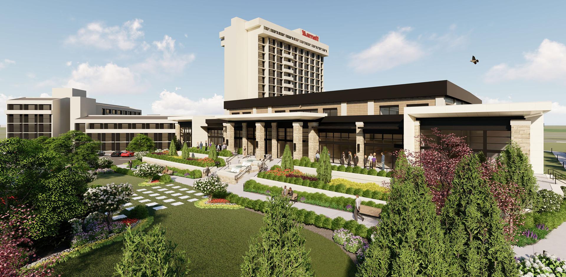 Marriott Galleria-04.jpg