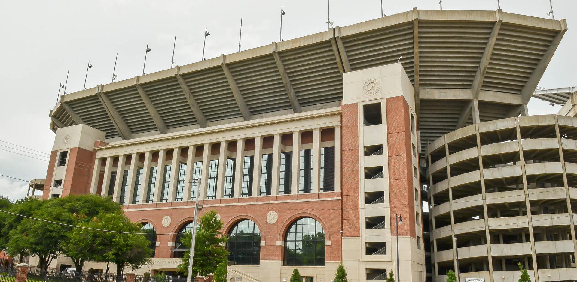 Bryant-Denny Stadium11.jpg