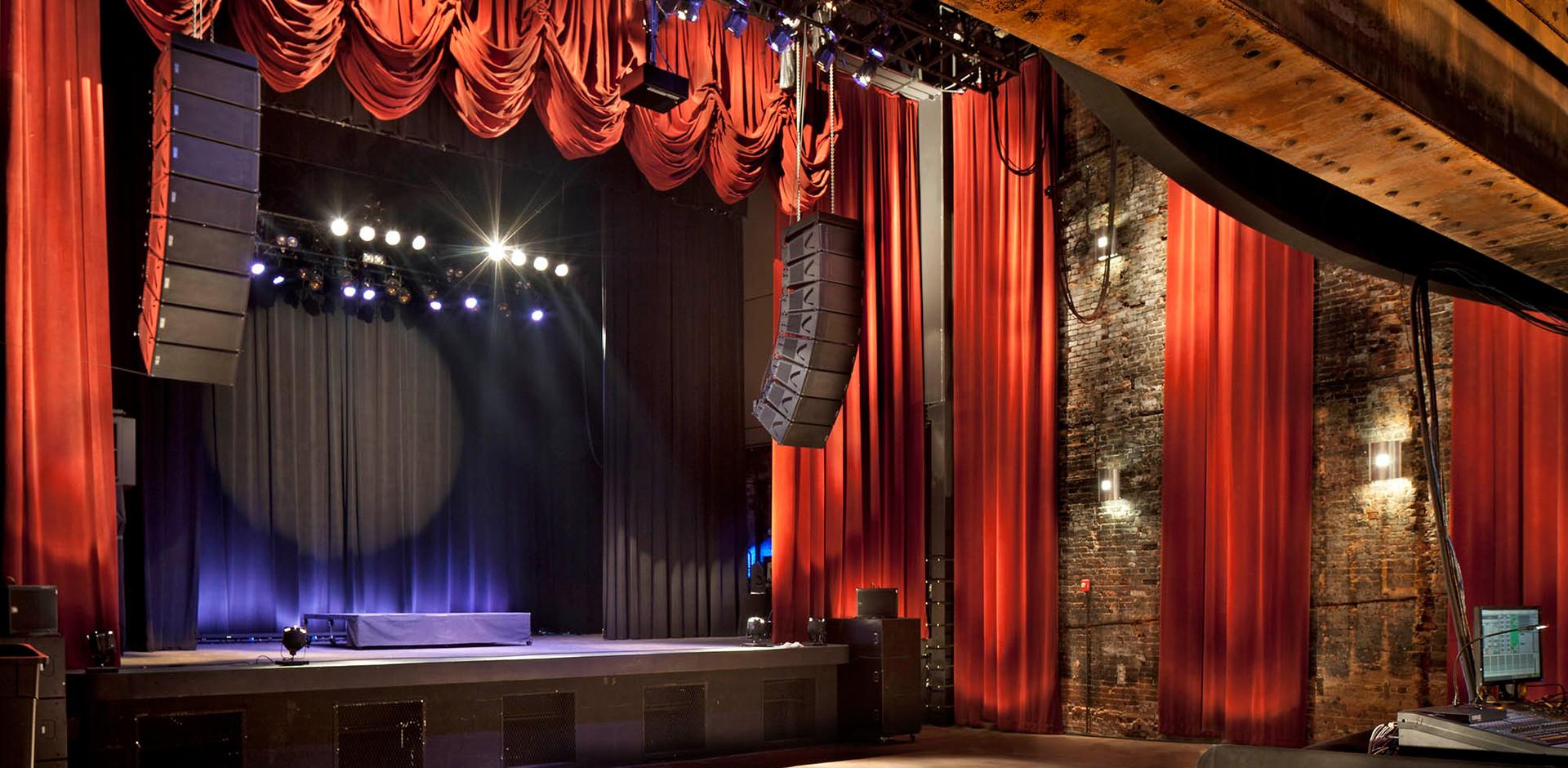 GA Theater-03.jpg