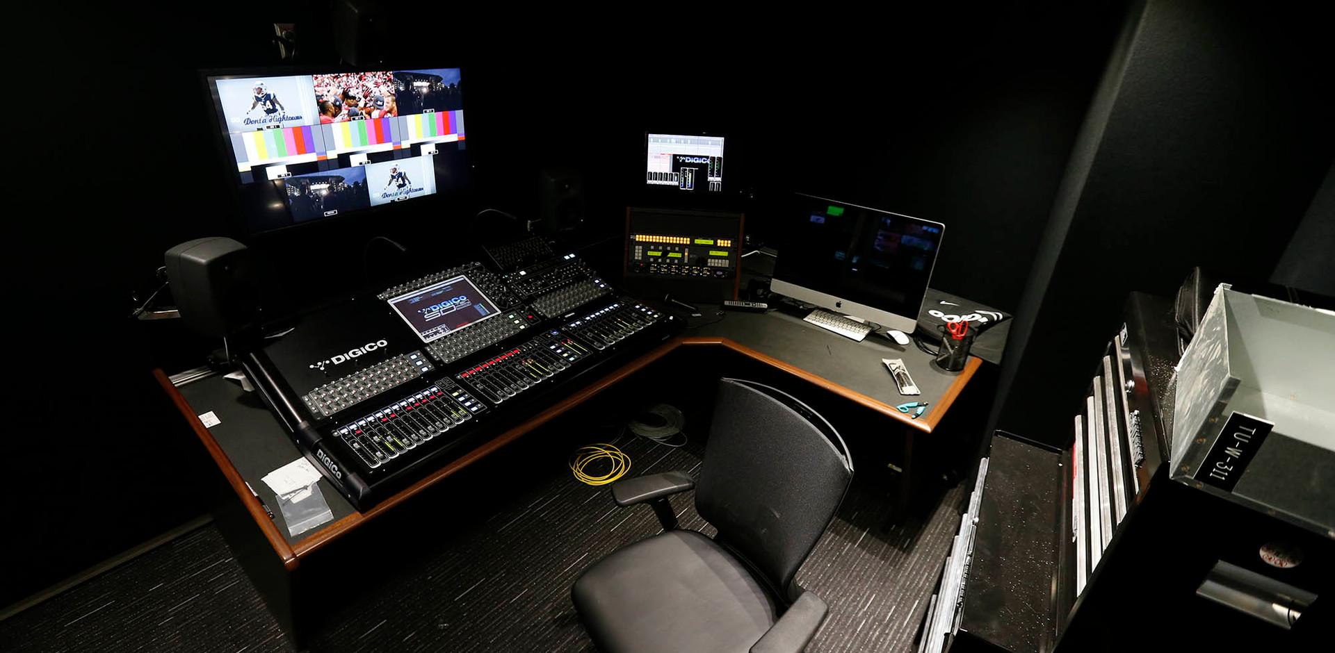 DigitalMedia-02.JPG
