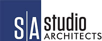 Studio-Architects-Logo-NEW.jpg