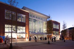 Auburn Arena 03.jpg