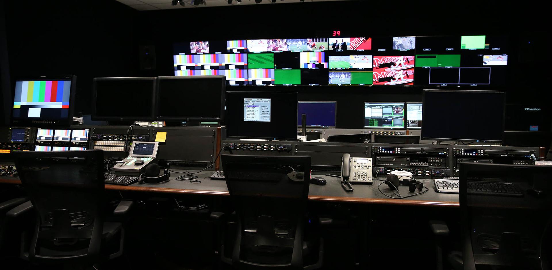 DigitalMedia-03.JPG