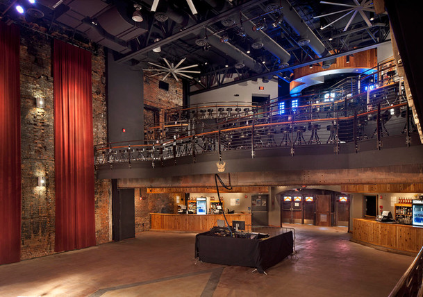 GA Theater-09.jpg