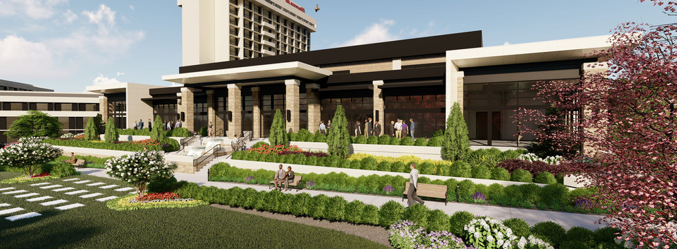 Marriott Galleria-05.jpg