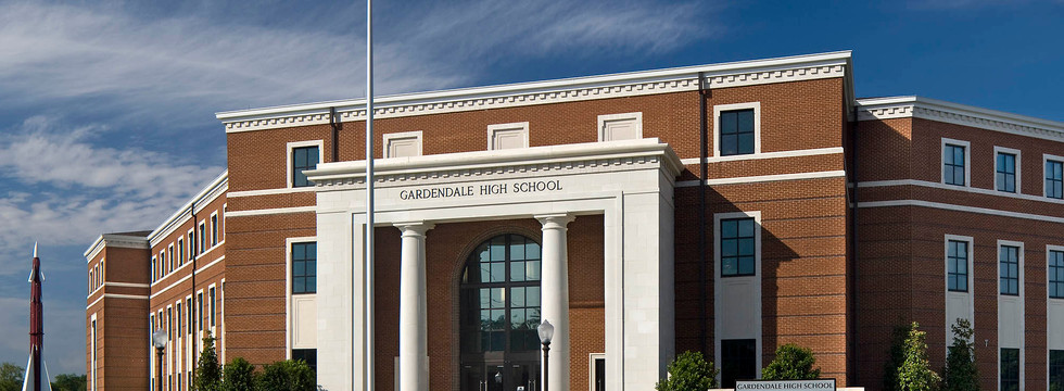 GardendaleHS-01.jpg