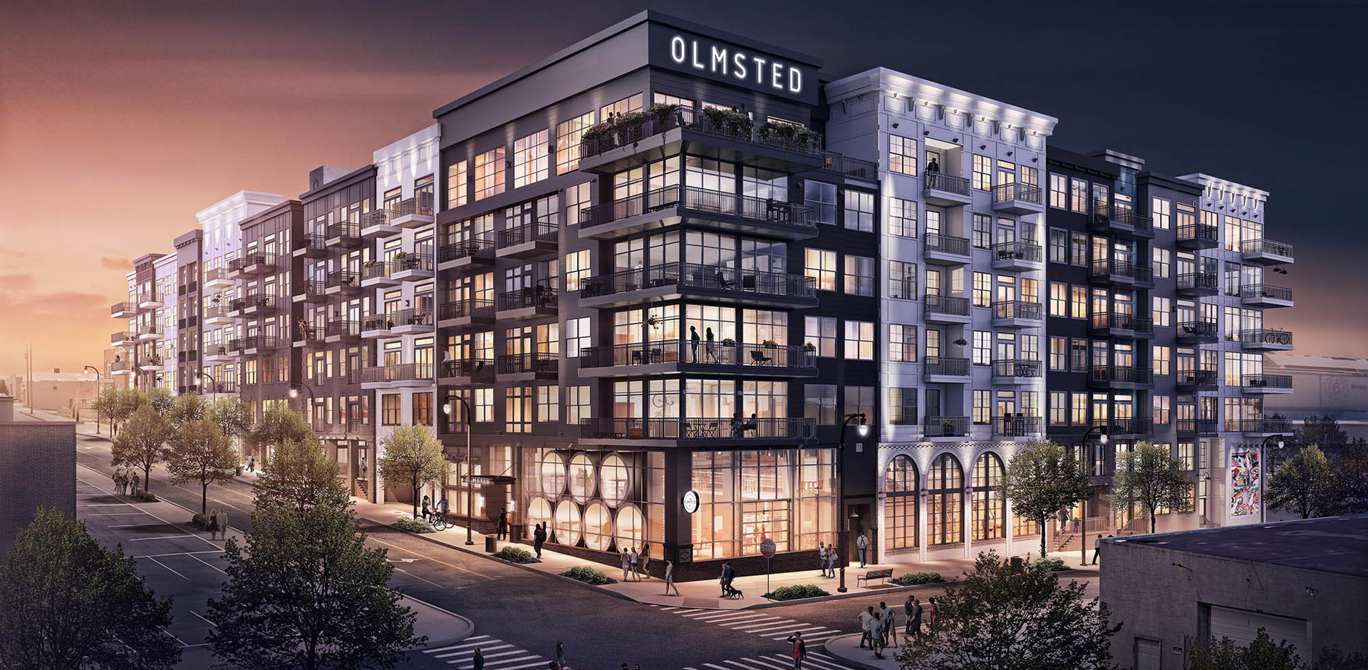 Olmsted-Night-MAIN.jpg