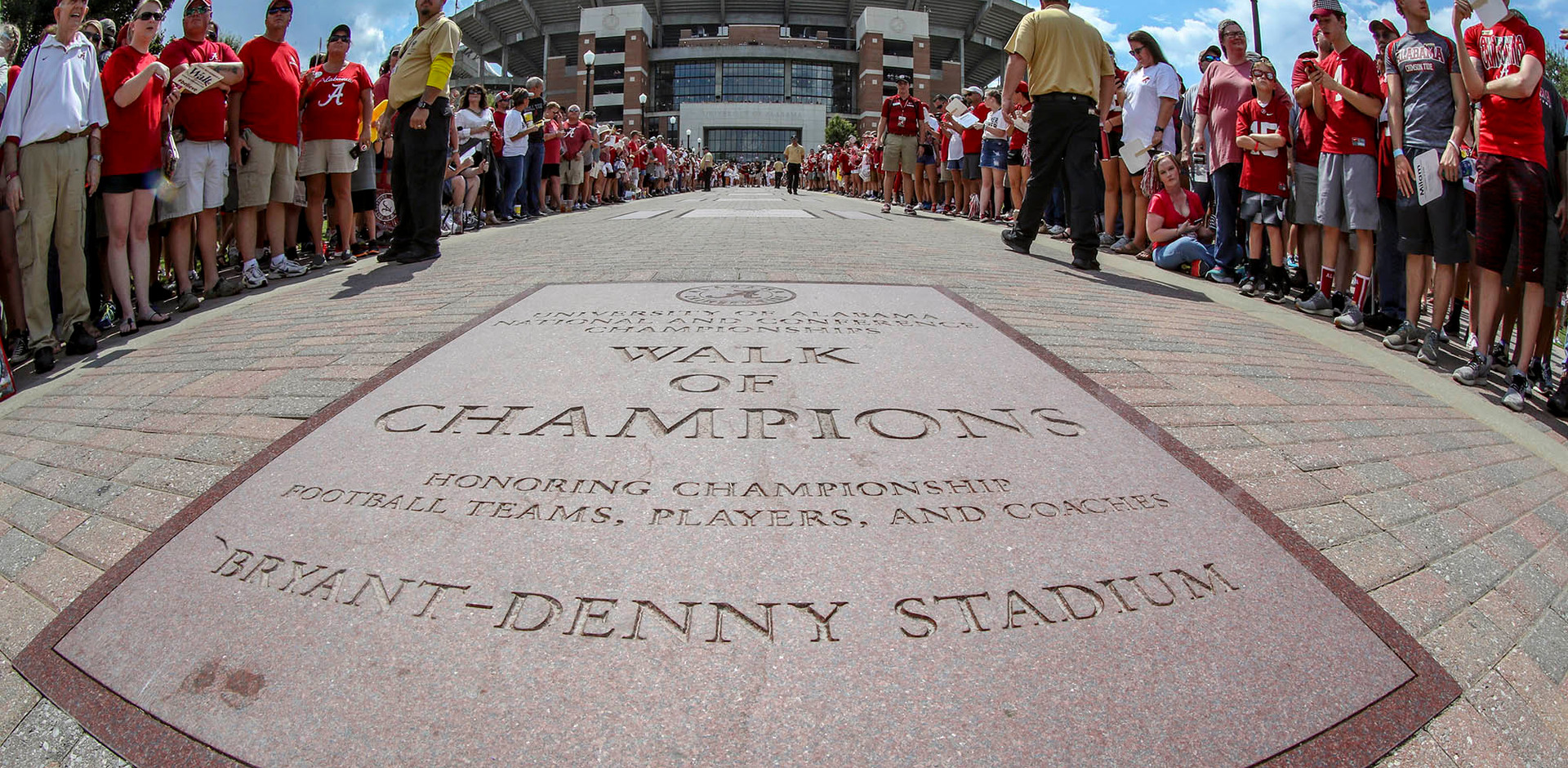 Bryant-Denny Stadium06.jpg