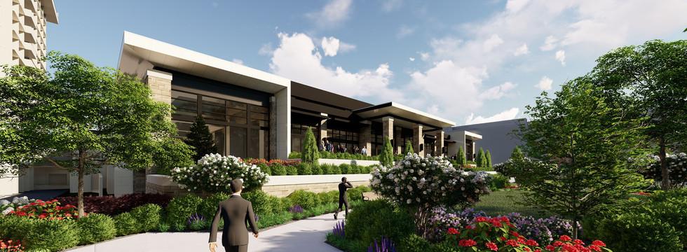 Marriott Galleria-03.jpg