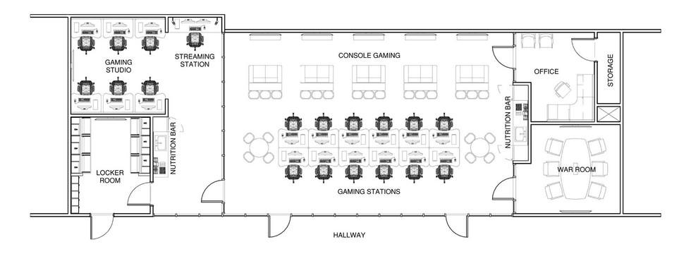 Henderson eSports-N01.jpg