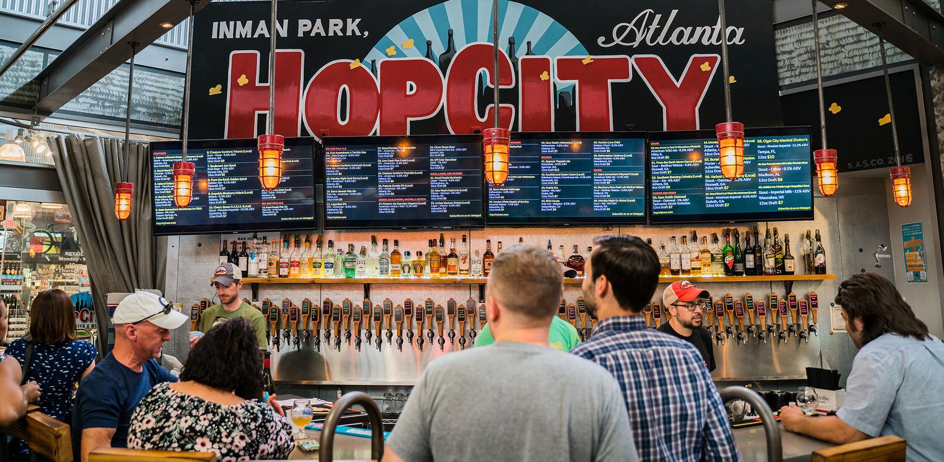 Hop City-Inman-01.jpg