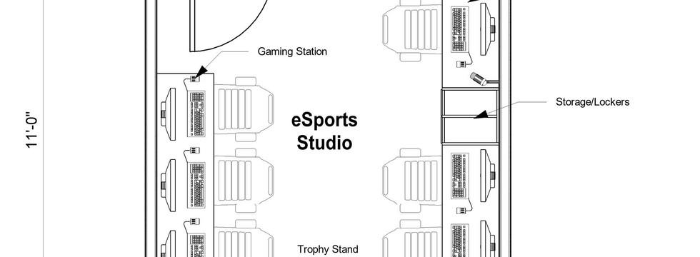 CSU-eSports2-02.jpg