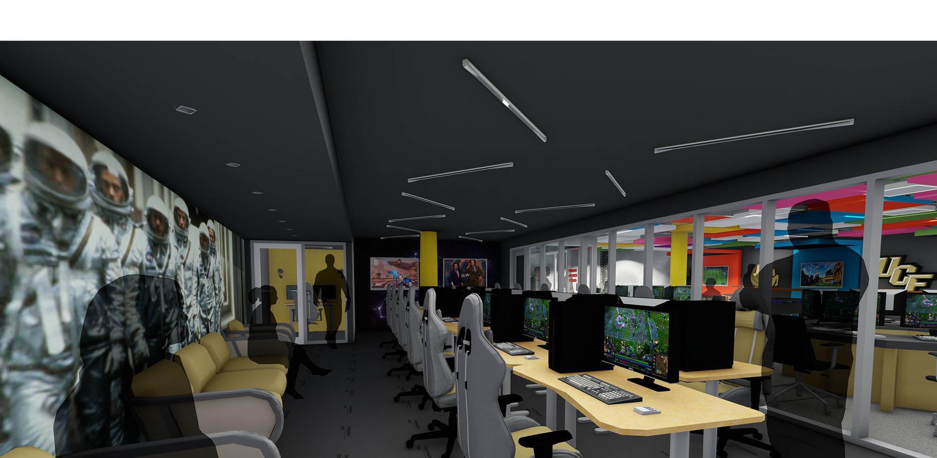 UCF-eSports-08-eSports Studio.jpg