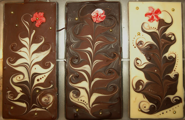 Kaspar-Schokoladen.jpg