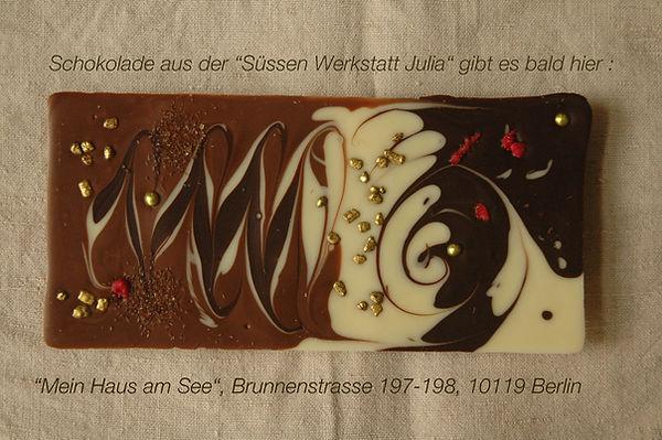 Schokolade_für_das_Haus_am_See.jpg