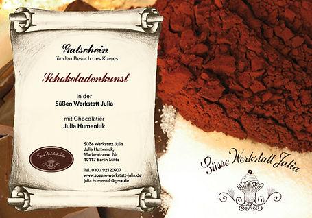 Gutscheine_Süße_Werkstatt_Julia_Schokola