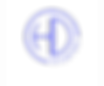 UNADJUSTEDNONRAW_thumb_2075_edited_edite