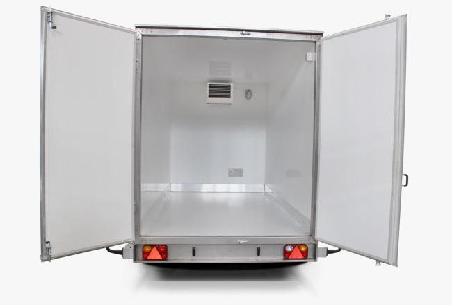 Remorque-frigo2