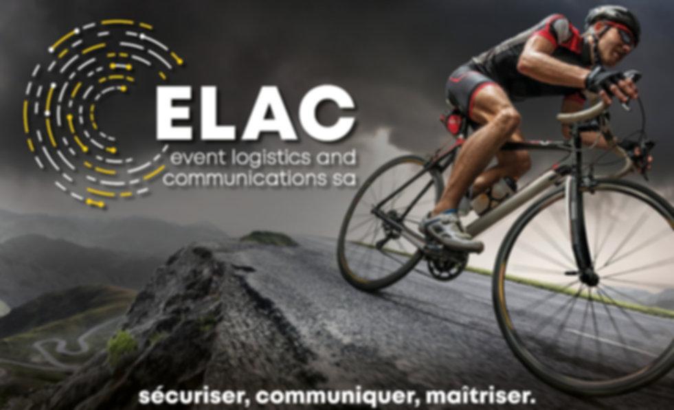 ELAC_WEB.JPG