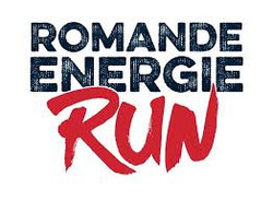 Romande Energie Run