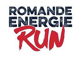 Romande Energie Run.jpeg