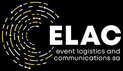 ELAC-logo fond noir.jpeg
