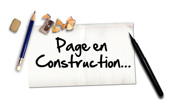 en_construction.png