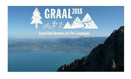 graal-grand-raid-aventure-de-larc-lemani