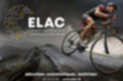 ELAC_WEB1_edited.jpg