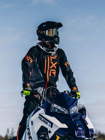 DSC07444_KAMU_snowcross.jpg