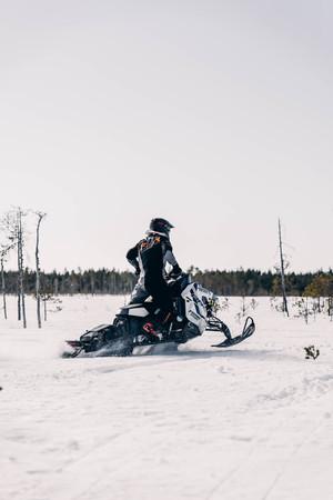 DSC07232_KAMU_snowcross.jpg
