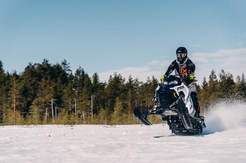 DSC07322_KAMU_snowcross.jpg