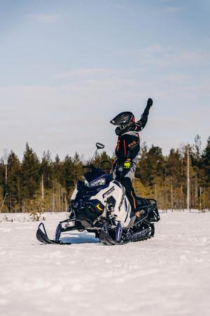 DSC07407_KAMU_snowcross.jpg