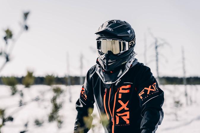 DSC07220_KAMU_snowcross.jpg