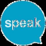 speakbutton1_edited.png