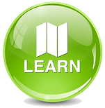learnbutton_edited.png