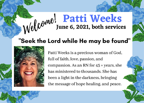 Welcome! Patti.png