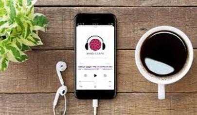 Podcast5.jpg