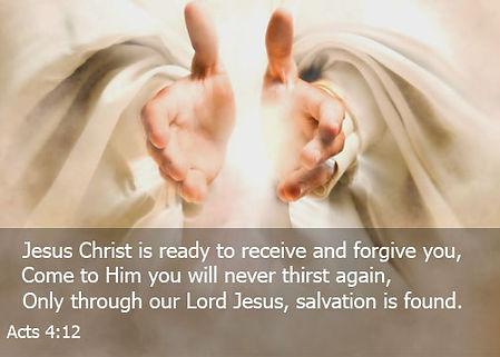 receive_Jesus.jpg