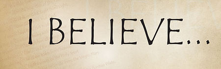 i-believe.jpg