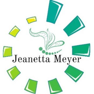 Jeanetta%252520Meyer%252520(3)_edited_ed