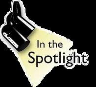 sportlight2_edited.png