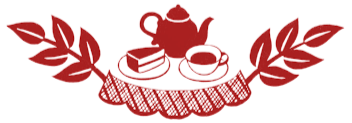teatime11_edited.png