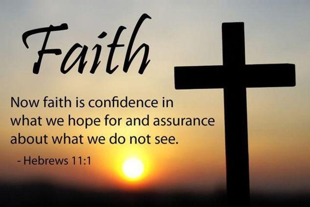 faith1111.jpg